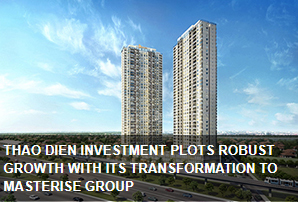 https://vietnamnews.vn/brand-info/570559/thao-dien-investment-plots-robust-growth-with-its-transformation-to-masterise-group.html