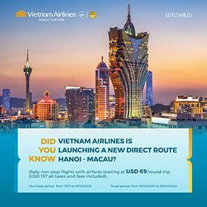 https://www.vietnamairlines.com/en/sites/Duong-bay-HAN-MFM