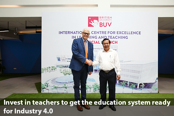 https://vietnamnews.vn/brand-info/520404/invest-in-teachers-to-get-the-education-system-ready-for-industry-40.html