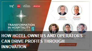 https://vietnamnews.vn/brand-info/519590/how-hotel-owners-and-operators-can-drive-profits-through-innovation.html