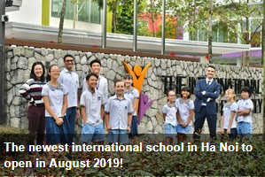 https://vietnamnews.vn/brand-info/520961/the-newest-international-school-in-ha-noi-to-open-in-august-2019.html