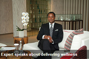 https://vietnamnews.vn/brand-info/522203/expert-speaks-about-delivering-wellness.html