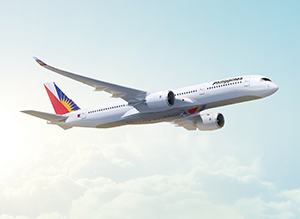 Ultimate Travel with PALs Ultimate Seat Sale Fares start as low as US79 to Manila and beyond