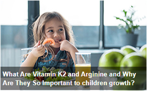 https://vietnamnews.vn/brand-info/535562/what-are-vitamin-k2-and-arginine-and-why-are-they-so-important-to-children-growth.html