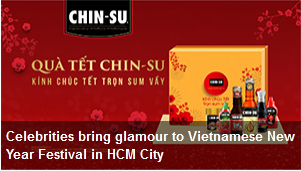 https://vietnamnews.vn/pr/brand-info/570969/celebrities-bring-glamour-to-vietnamese-new-year-festival-in-hcm-city.html