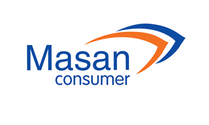 MASAN HPC COMPANY LIMITED - ANNOUNCEMENT