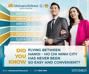 https://www.vietnamairlines.com/en/sites/shuttle-flights