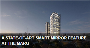 https://vietnamnews.vn/brand-info/570851/a-state-of-art-smart-mirror-feature-at-the-marq.html