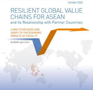 ASEAN-Japan Centre