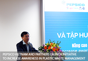 https://vietnamnews.vn/brand-info/804425/pepsico-vietnam-and-partners-launch-initiative-to-increase-awareness-in-plastic-waste-management.html