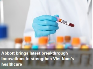 ?brand-info/829465/abbott-brings-latest-breakthrough-innovations-to-strengthen-viet-nams-healthcare.html