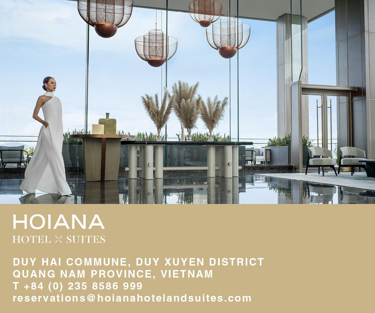 https://www.hoiana.com/hoiana-hotel-suites?utm_source=VietnamNews-MREC