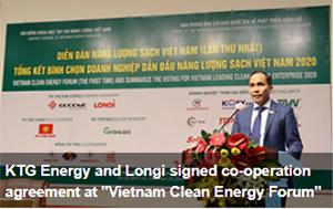 https://vietnamnews.vn/brand-info/838344/ktg-energy-and-longi-signed-co-operation-agreement-at-vietnam-clean-energy-forum.html