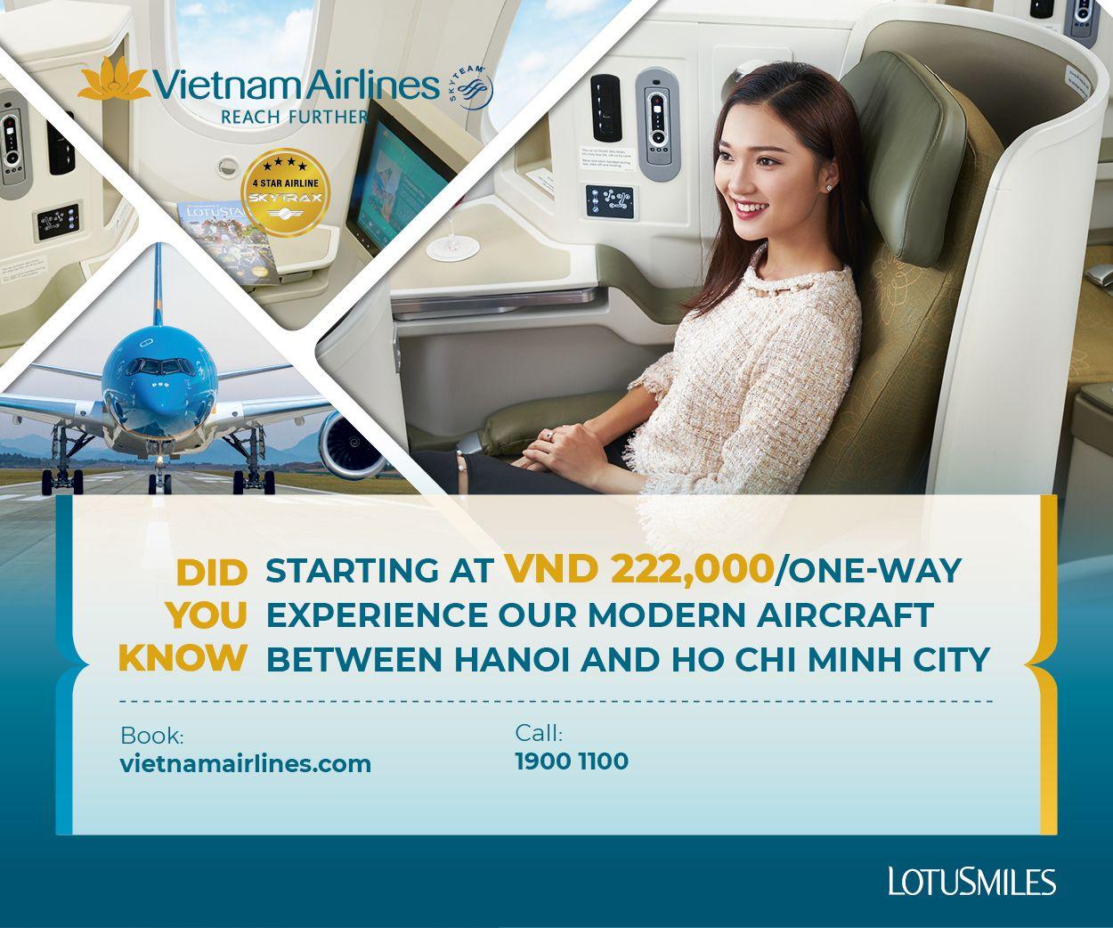 https://www.vietnamairlines.com/en/sites/tau-than-rong-han-sgn