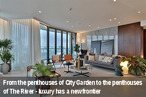 https://vietnamnews.vn/pr/brand-info/772053/from-the-penthouses-of-city-garden-to-the-penthouses-of-the-river-luxury-has-a-new-frontier.html