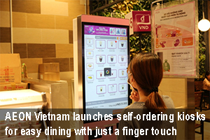 https://vietnamnews.vn/pr/brand-info/772224/aeon-vietnam-launches-self-ordering-kiosks-for-easy-dining-with-just-a-finger-touch.html