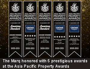 https://vietnamnews.vn/pr/brand-info/772323/the-marq-honored-with-5-prestigious-awards-at-the-asia-pacific-property-awards.html