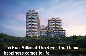 https://vietnamnews.vn/pr/brand-info/772757/the-pool-villas-at-the-river-thu-thiem-happiness-comes-to-life.html