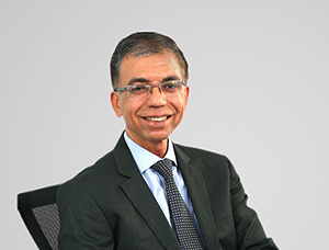Mondelez Kinh Do seeks to continue leading snack market with 'Make it right strategy