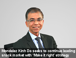 https://vietnamnews.vn/pr/brand-info/772080/mondelez-kinh-do-seeks-to-continue-leading-snack-market-with-make-it-right-strategy.html