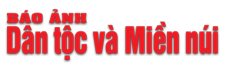 http://dantocmiennui.vn