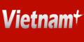http://www.vietnamplus.vn