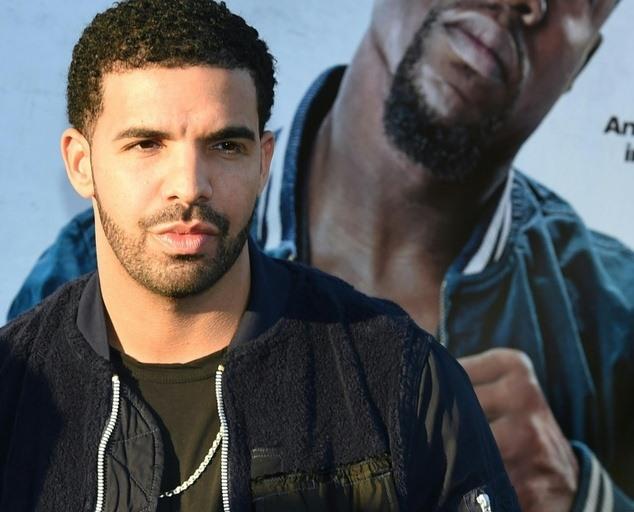 Drake sets new record for American Music Award nods