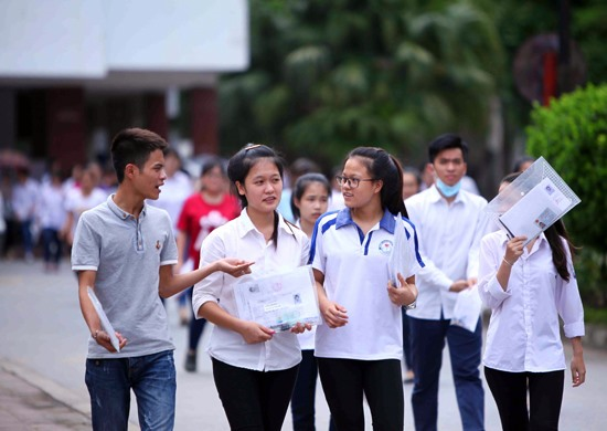 Education reforms risk contradiction: experts