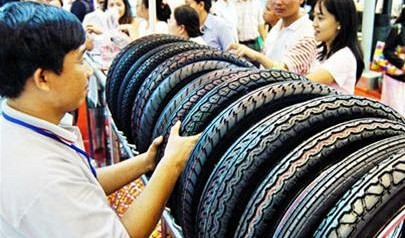 Casumina rubber company to increase exports to US