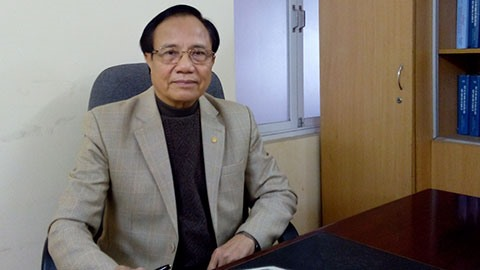 Govt to facilitate Vietnamese businesses in investing abroad
