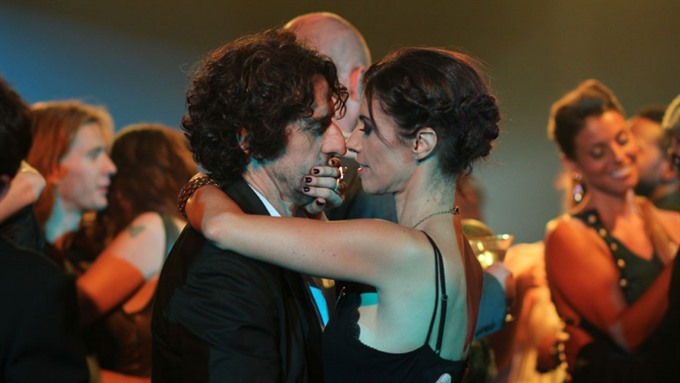 Latin American Film Festival opens in HN