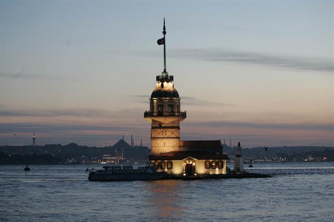 Turkey celebrates burgeoning VN relations