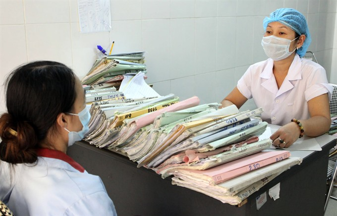 HIV response must cover women