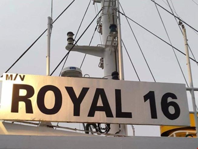 Pirates abduct six Vietnamese crewmen off Philippines: VN Maritime Administration