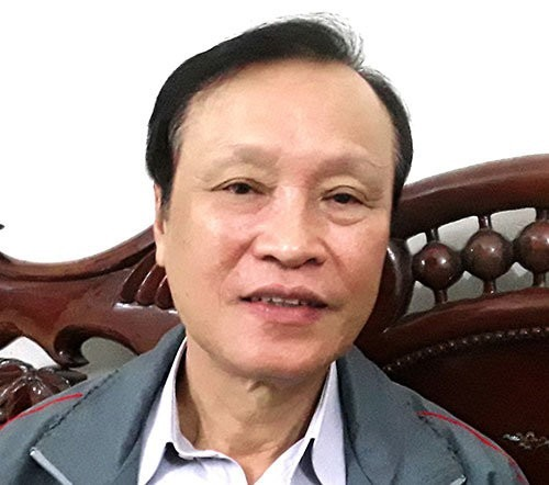 VN officials ignorant on renewable energy