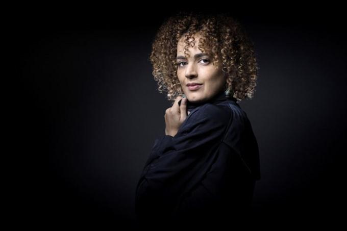 Thriller about killer nanny wins Frances top literary prize