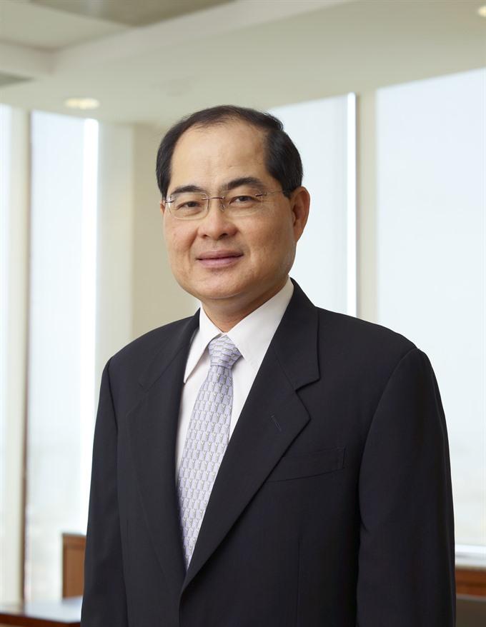 Singapore VN enhance economic co-operation