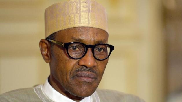 Nigeria president says many deaths in church collapse