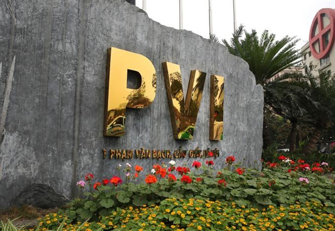 PVI pre-tax profit surpass yearly plan by 43%