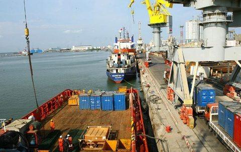 Vietsovpetro revenue drops 28 per cent