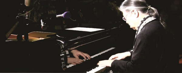 Japanese piano legend to perform in Hà Nội