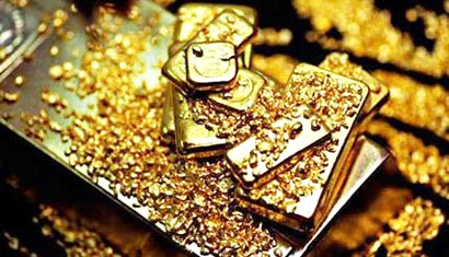 Gold firms ask for looser controls
