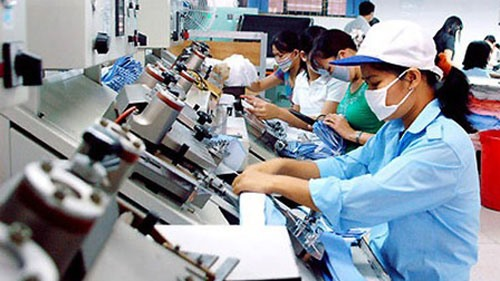 Half of Asia-Pacific SMEs predict growth in exports: survey
