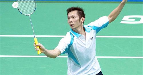 Minh and Trang win New Zealand badminton tourney