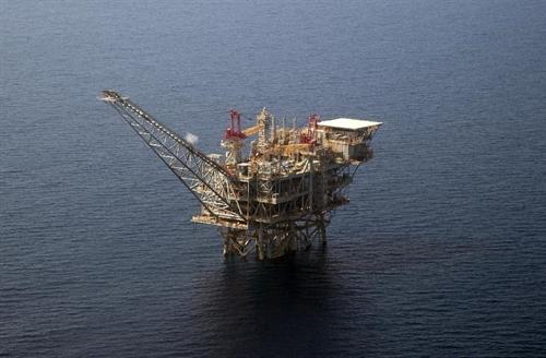 Israel supreme court strikes down landmark gas deal