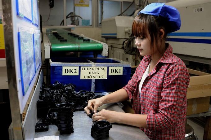 Trade deals set out tough labour rules