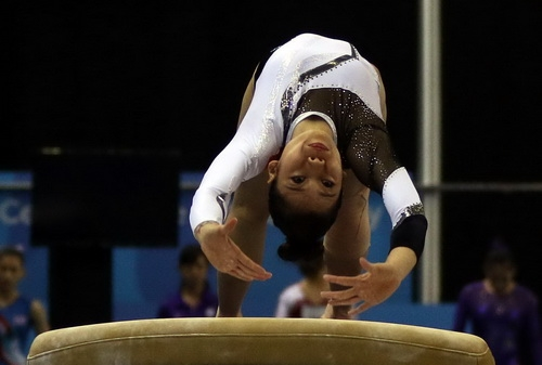 Thanh and Hưng qualify for 2016 Brazil Olympics