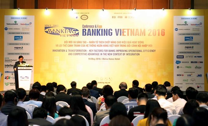 Banks urged to renovate