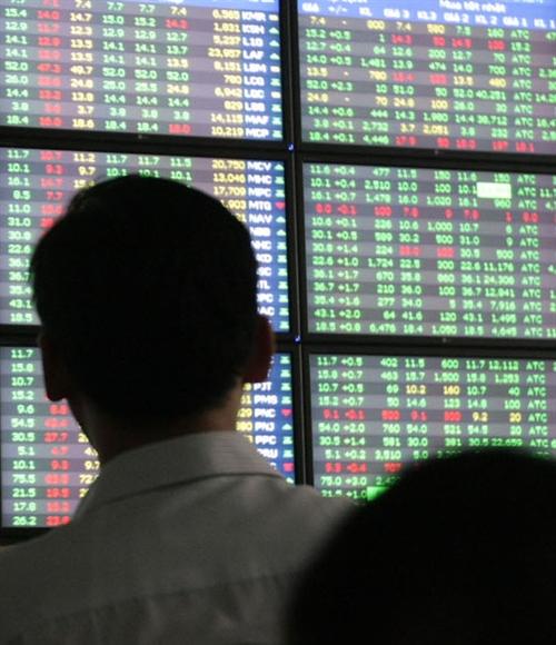 Investor confidence lifts VN stocks