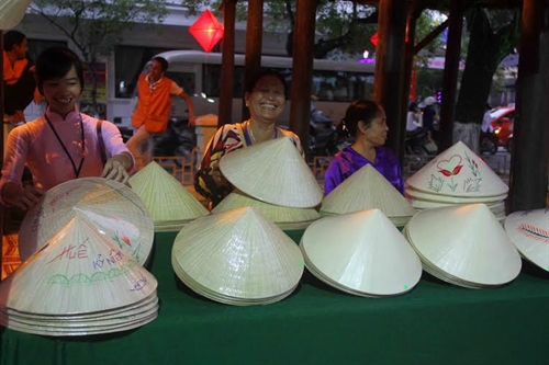 Six more traditional craft villages recognised in Huế